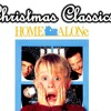 Christmas Classics - Home Alone