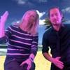Mini-boost: Green Screens! featuring Karen Hogg