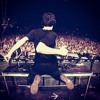 R3hab ft. Nervo Vs. Shermanology - We Are Wrecking Revolution (Dmitry Barkov mashup)