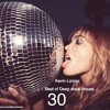 Kevin Lomax -Best of Deep Vocal House vol.30
