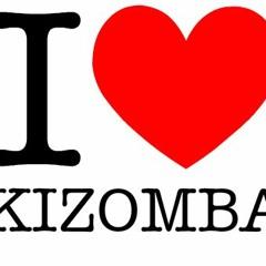 DJ Baké Mix Session Kizomba 2015