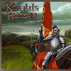 Knights Of Honor Soundtrack - Bard's Tale