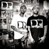 Dirt Platoon - Dp Shit (Dj Low Cut Remix)