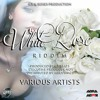 Ice & Roses Alongside Gt Beats presents the White Rose Riddim ... Pure Reggae vibes from the most talented artists. Music with a meaning and gives you that feeling.. Official riddim mixx and voice over by Abra simzz