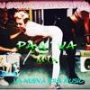 PA Q VA MIX DJ CARLITOS FEAT DJ MATU PERREO TWERKING -- LA NUEVA ERA MUSIC OFFICIAL