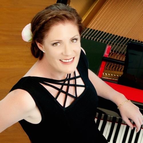 Snowflake by Katie Hardyman -  2015 Christmas Songs Winner