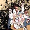 [Papermoon] Soul Eater OP 2 (dj-Jo remix)  English Cover DexcilaDou