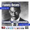 09 - Bernie Mac + Moments - Funny Beats - Comedy + Instrumentals Volume 2
