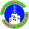 Queenie Final2 - Radyo Progreso