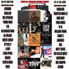 EastNYRadio Pf Cuttin-co host Millz Murda 12:3:15 NEW HIPHOP