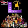 Retro VGM Revival Hour - LucasArts (w/ Special Host Robert Menes)