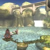 Lake Hylia (Twilight Princess ver.) Piano Meditation