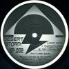 Download DESERT STORM EP02   Morgantek Liveset Mix Mp3
