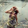Entré Dans Ma Vie Paroles et musique : Thérèse Themlin