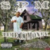 SPM - Medicine