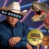 Garth Brooks' Greatest Hits