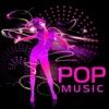 Best Pop music 2015 dj VTR mix #1