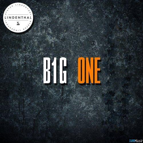 Stefan Lindenthal - Big One (miKech Remix) SNIPPET