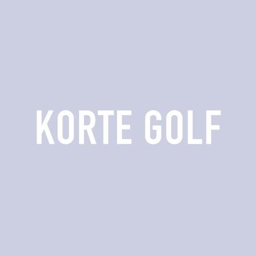 Korte Golf-inzendingen 2015