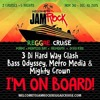 Welcome To Jamrock Reggae Cruise Soundclash Report