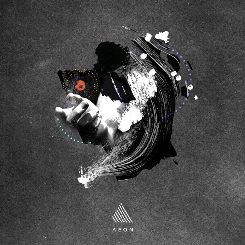 Denis Horvat - Apart (Hyenah Remix)