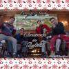 Christmas In Byfield (feat. Jack Norton & YaBoyyKev)