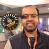 EI-006: Thrown out of class for someone's phone ringing - Varun Krish, Founder and CEO at Fonearena