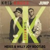 Kris Kross - Jump (Hexes & Willy Joy Bootleg) (Wad'z Rework)