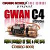 SOUL JAH LOVE FT HWINDI PRESIDENT - NDIVO VAKUSEKESA (GWAN C4 RIDDIM (PRO BY DJ SUDE & FIRE KING)