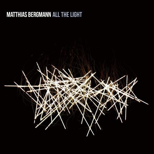 All The Light - Trailer