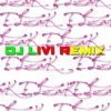 Download Right Now_Dj Livi ft Sheyi Shay Mp3
