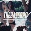 Bibi Bourelly - Riot (Vince Moogin Remix)(TheBassBro Boosted)