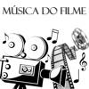 MUSICA DO FILME - PIRATAS DO CARIBE