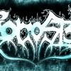 GOROSIS - Roadside Remains