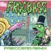 SNAILS - Frogbass (Freccero Remix)
