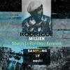 Rodrigue Millien- Mwen Ta Renmen Konnen ( Sampling By. neshi)