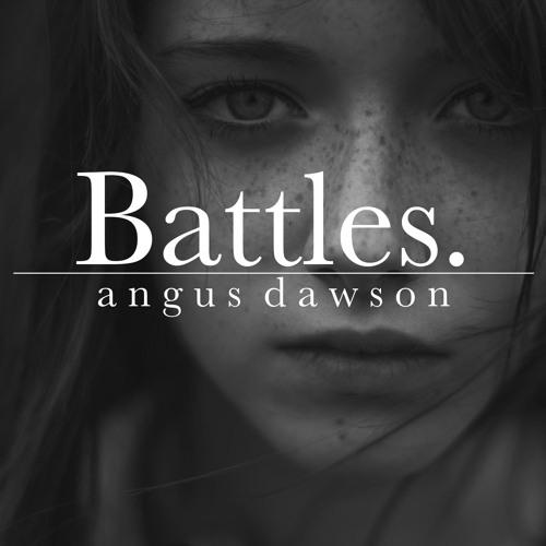 Battles.