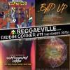 Reggaeville Riddim Corner #11 [November 2015]