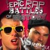 Nice Peter vs EpicLLOYD Remix