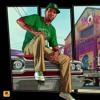 GTA 5 Online- Lowriders - Soundtrack