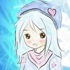 [The Snow White Princess Is...?/白い雪のプリンセスは] ENGLISH [Ocean Flower]