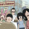 Bob's Burgers-Ambient