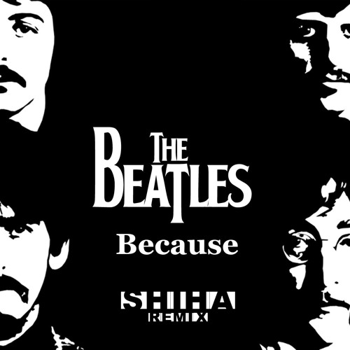 the beatles+free download