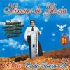 Download Cristo la roca Mp3