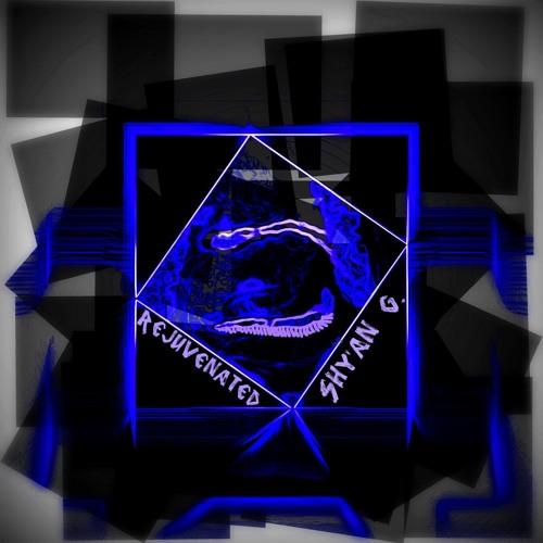Rejuvenated (Mixtape)