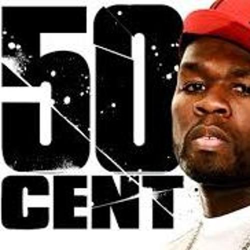 50 Cent - Candy Shop (BigJerr Trap Remix) by Sander on SoundCloud - Hear  the world's sounds