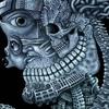 Krutalin vol.209 - kAnji Kinetic - bamutantos bazz!!! - 2014.07