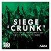 Seige - Crunk - Tom Evans & John Course Remix