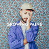 Growing Pains Bonus Track Mp3