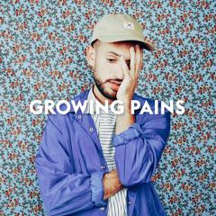 Growing Pains (Bonus Track)